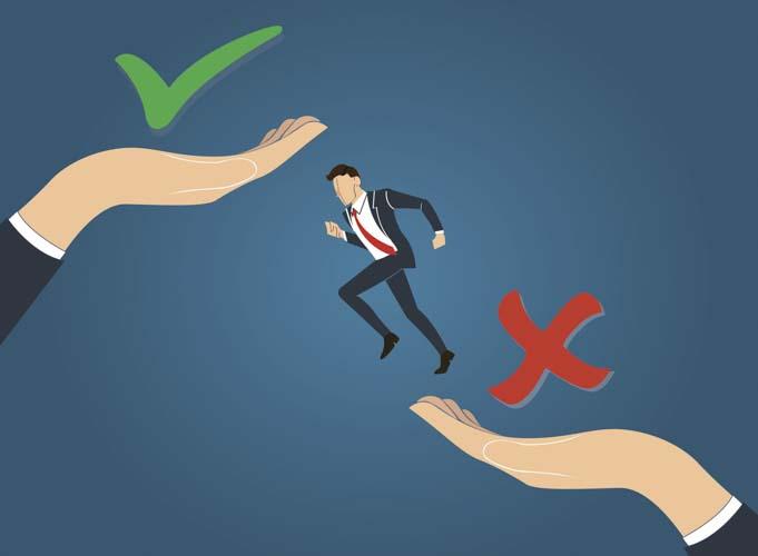 第二新卒での転職活動!「第二新卒で転職成功するためにこれだけは知ってほしい事」を失敗した経験者が語ります