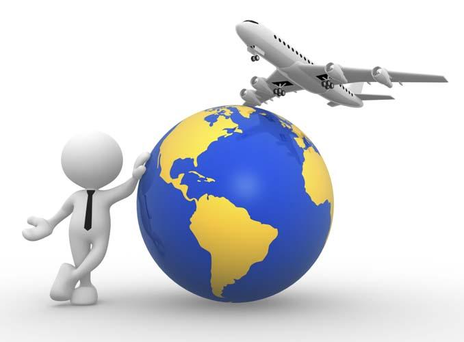 海外転職の良さを知ろう