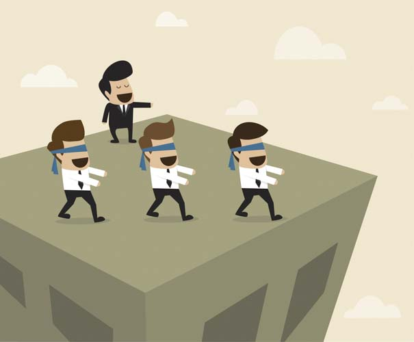 派遣社員から正社員になる時の注意点