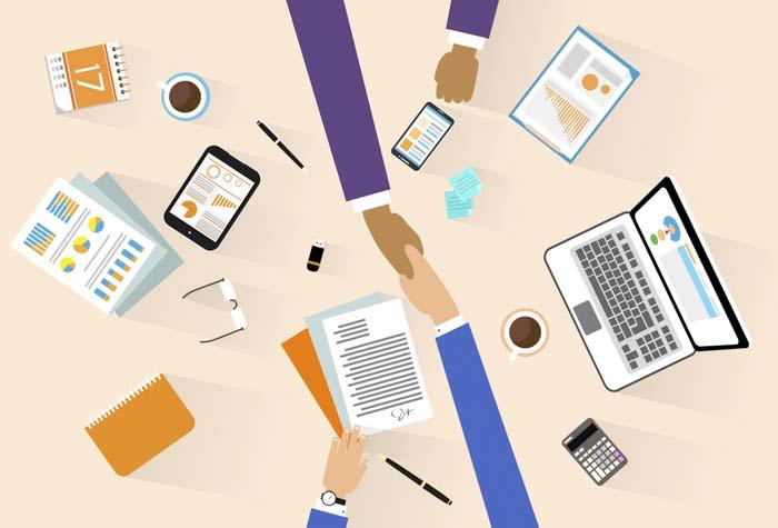 未経験業界・職種へ転職したい!未経験OKな企業への転職を成功させるコツとは