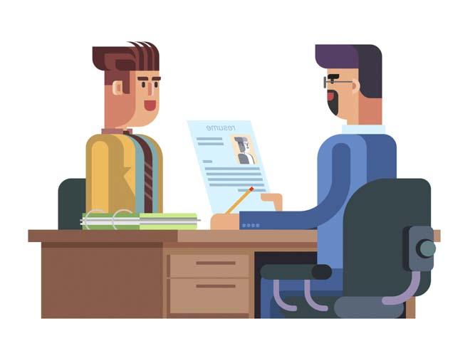 転職エージェントと転職サイトの違い【図解アリ】