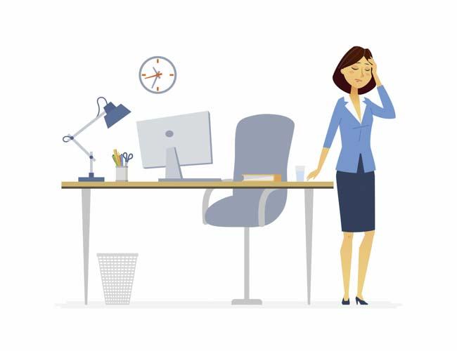 「転職がうまくいかない」3つのパターンとその対処方法
