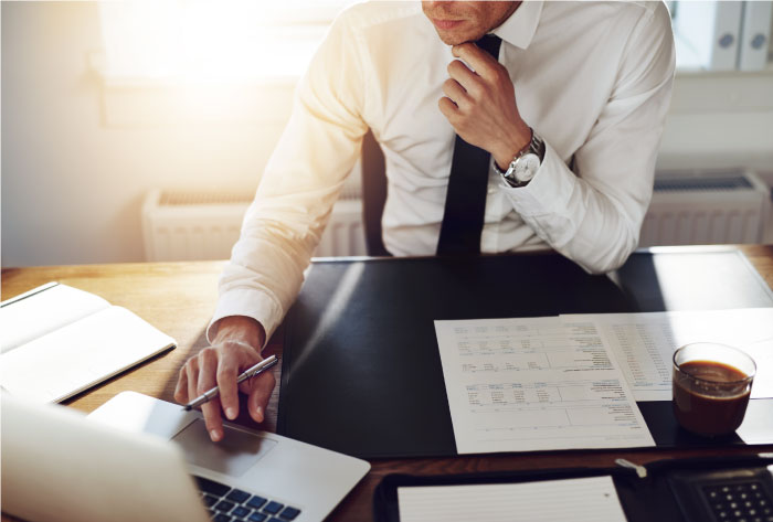 未経験で外資系企業に転職できる?