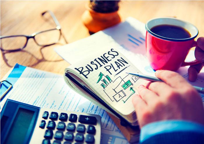 外資系企業の企業研究について