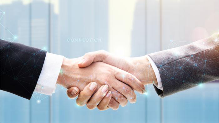 退職代行と弁護士の違い